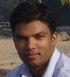 Articles by Vishnu Ram