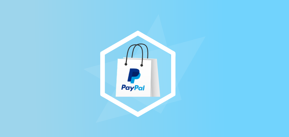 17-WHMCS module for Paypal billing agreement