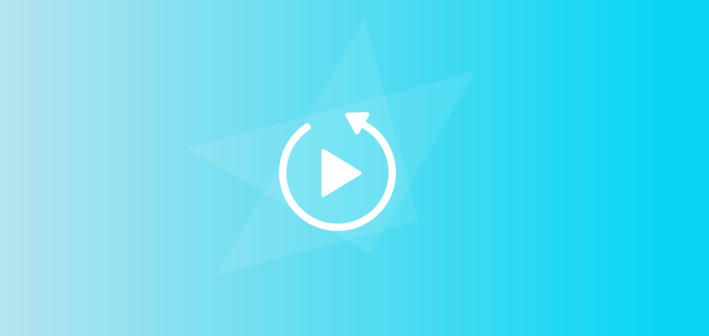 2-Video Subscription Manager