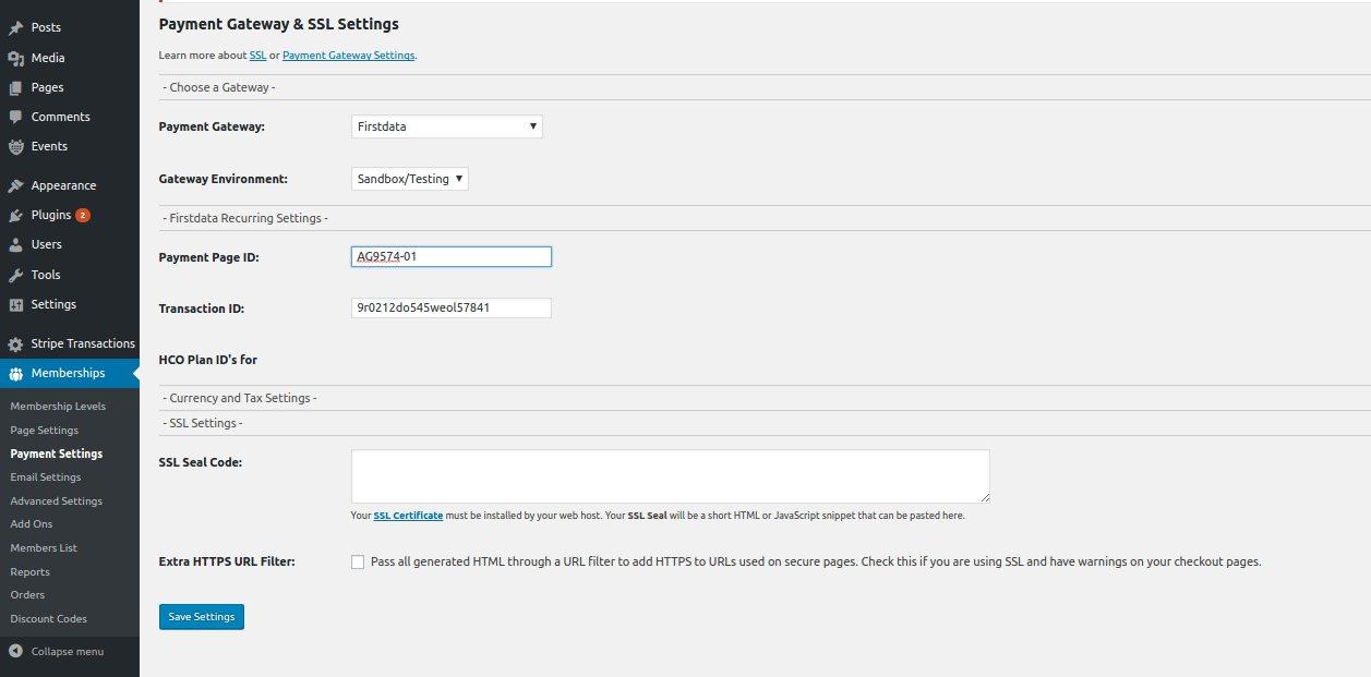 Payment_GAteway_SSL_Settings_Firstdata