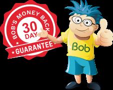 bob-mbg