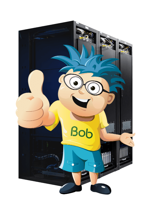 bob-outsourced-support-bobcares-difference
