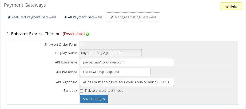 payment-gateway-bdt