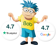 Bobcares Ratings