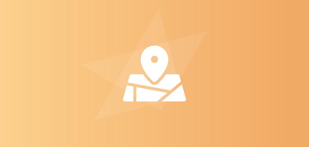 3-Transport and Business Locator Plugin