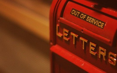 """How to fix """"550 Requested action not taken: mailbox unavailable or not local"""" in Plesk servers"""
