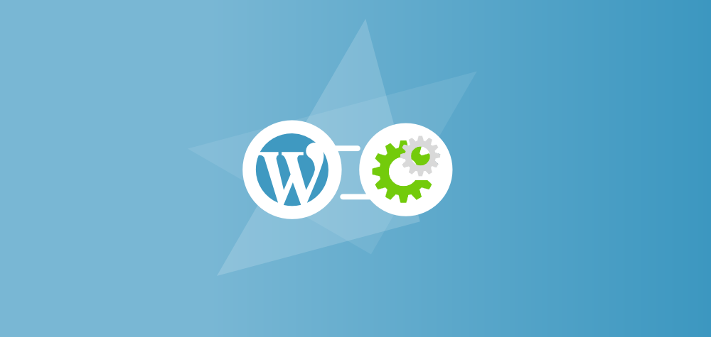 8-WordPress-WHMCS Integration for Order Management