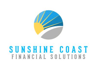 Accounting & Financial-13