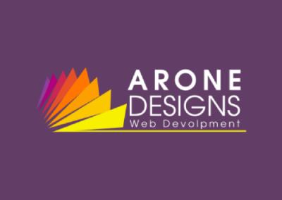 Art & Design-2