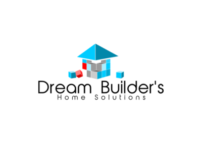 Blue-realestate-builders-graphical