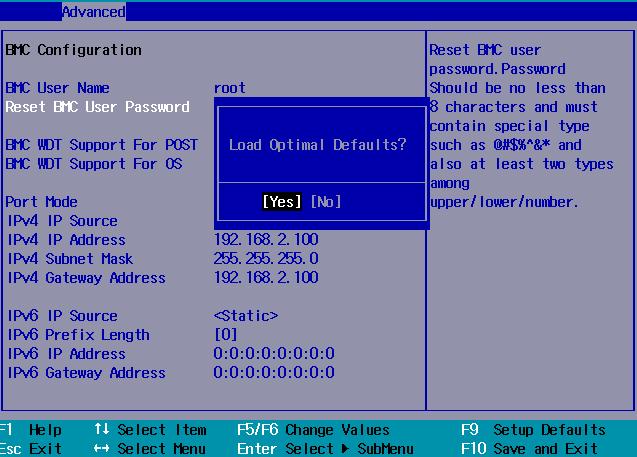 windows error 0199 security password retry count exceeded