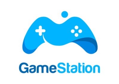 Games and Recreational-2