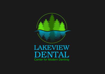 Green-Blue-dental-medical-abstarct
