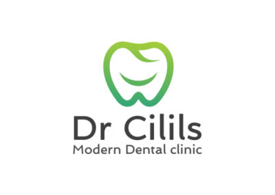 Green-dental-medical-graphical