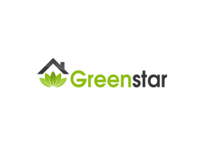 Green-realestate-graphical