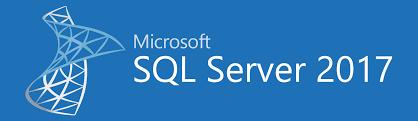 How to install MS SQL Server 2017 on Ubuntu 18.04