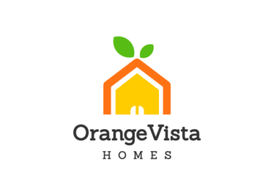 Orange-realestate-apartments--pictorial