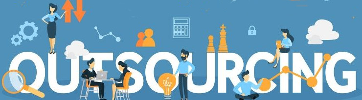 Outsourcing Improves Software Development