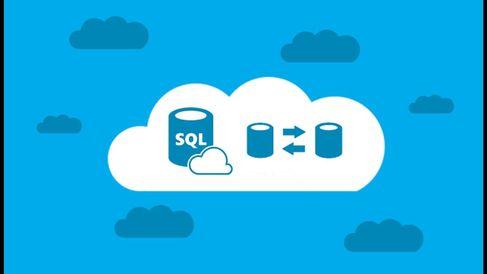 SQL Azure Import Bacpac Failures