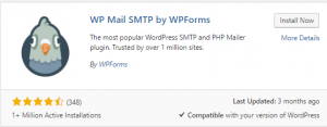 The Simplest Fix For WordPress SMTP Authentication Issues