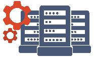 Server Management Serivces