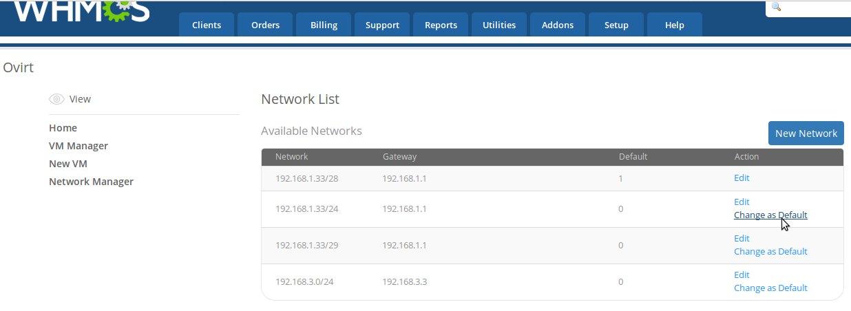 WHMCS-Ovirt-API-module-1