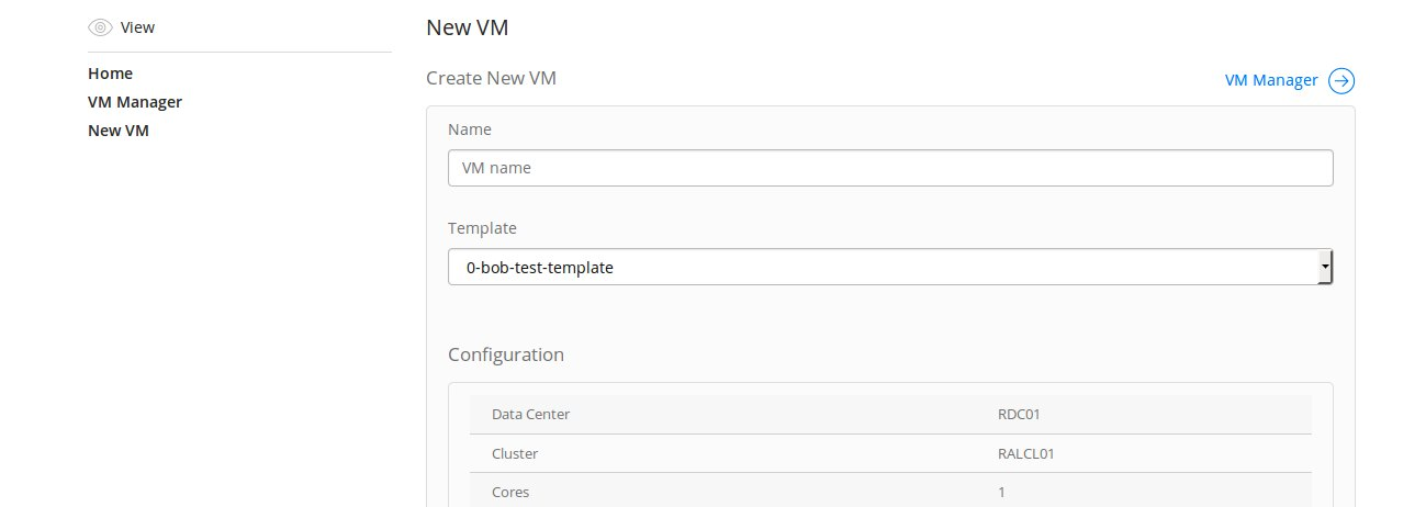 WHMCS_Ovirt_new_vm