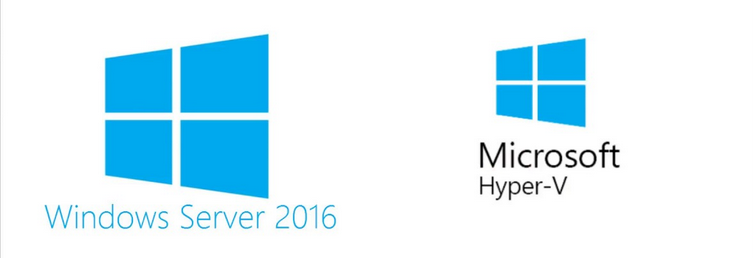 vhd set: shared virtual disks on hyper-v 2016 -How create a new VHD Set