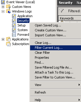 account lockouts active directory