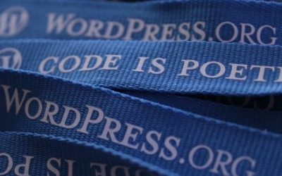AWS WordPress update failures – Why does it happen and how to fix them