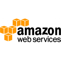 AWS cloud outsourced  web hosting support
