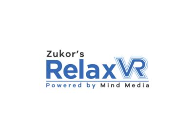 blue-technology-wordmark