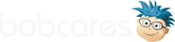 Bobcares Logo