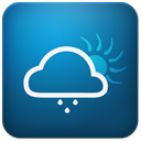 bobs weather android app