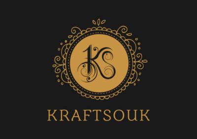 brown-fashion-letterform-emblem