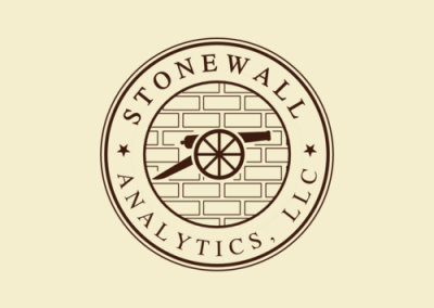 brown-technology-graphical-emblem
