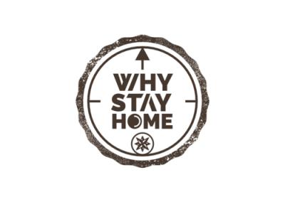 brown-travel-wordmark-graphical-emblem
