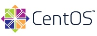 CentOS cPanel/WHM support