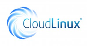 CloudLinux cPanel/WHM support