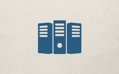What is clustered hosting? How to set it up for your web hosting?