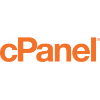cPanel outsourced web hosting support