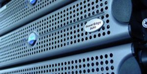 openshift cpanel dedicated server
