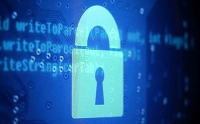 A webmaster's handbook on SSL certificates