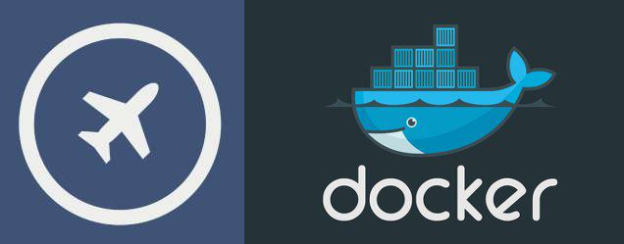 Docker management simplified – How to use Cockpit to deploy and manage Docker containers