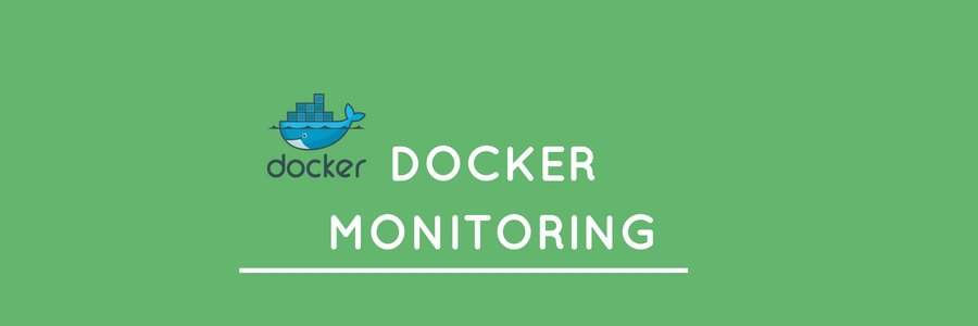How to setup Docker container monitoring with Zabbix