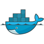 docker server virtualization