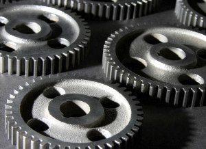 gears openshift cpanel