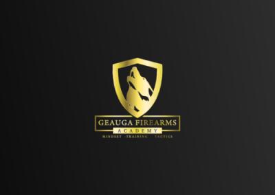 golden-education- emblem