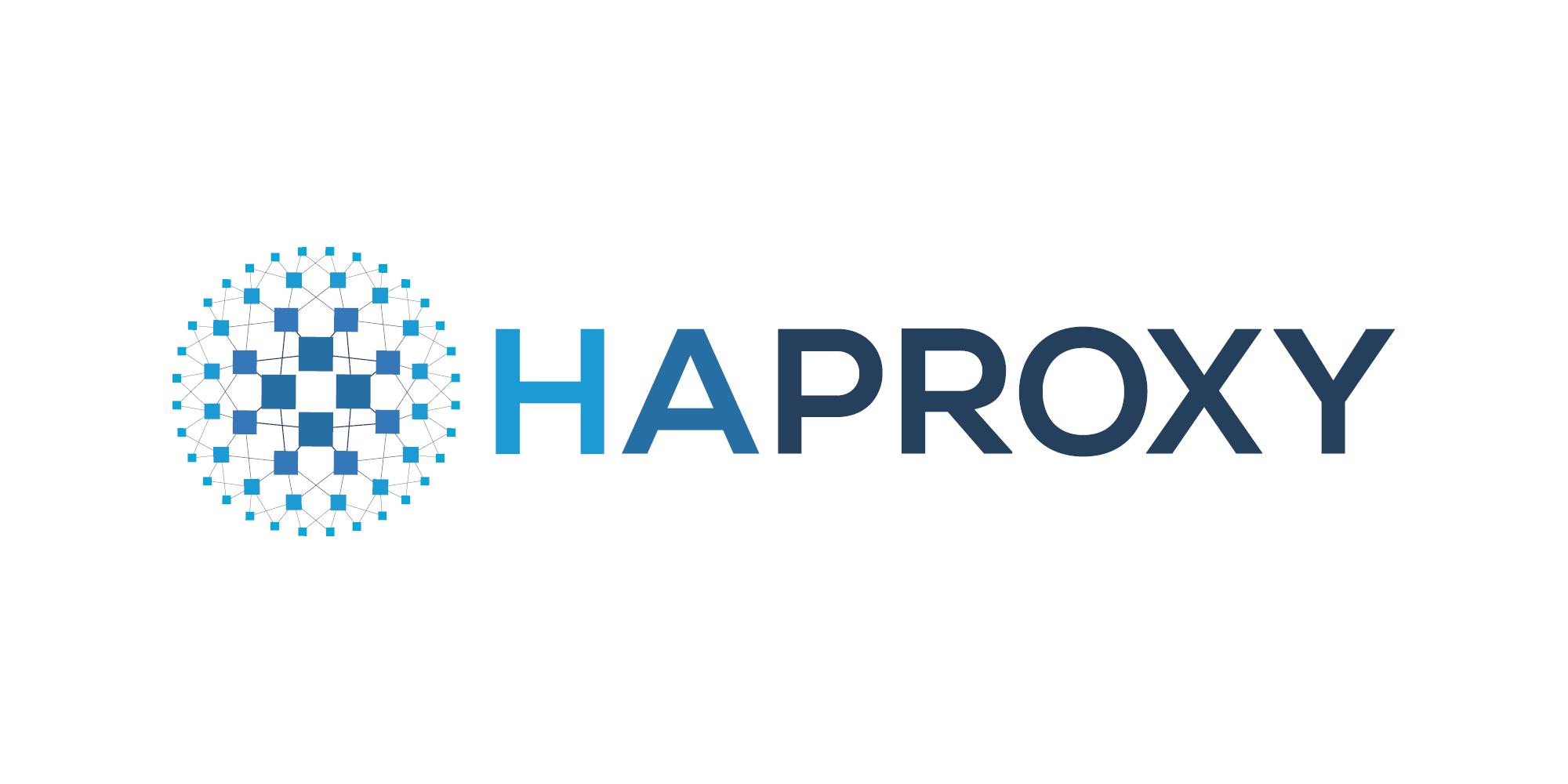 Troubleshooting Common HAProxy Errors