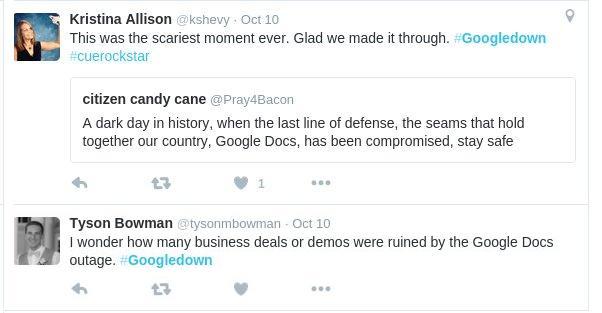high uptime vps ovirt Google Down